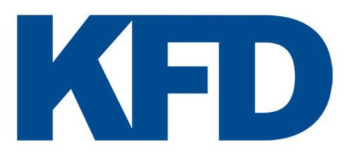 sklep KFD - od�ywki, suplementy diety
